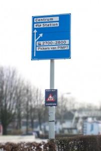 woningontruiming Utrecht